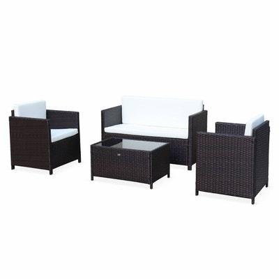 2 fauteuils en solde   La Redoute Mobile