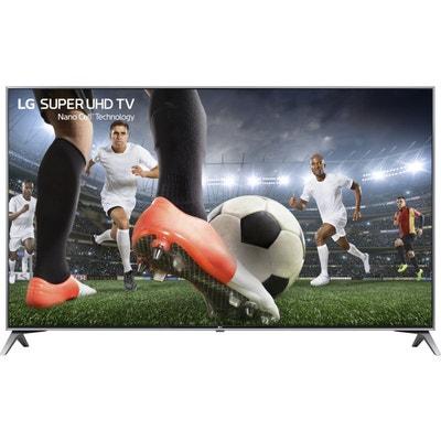 TV Nano Cell LG 49SK7900 LG