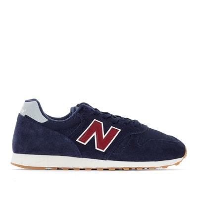 Sneakers ML373NRG NEW BALANCE