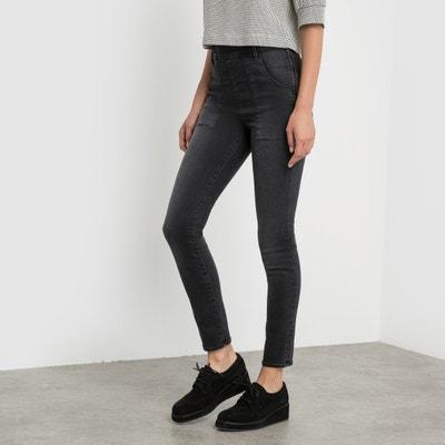 Jeans FRAME, slim model Jeans FRAME, slim model CIMARRON