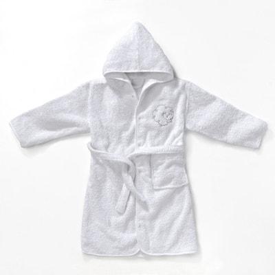 Peignoir bébé et enfant, éponge 420g/m², Betsie Peignoir bébé et enfant, éponge 420g/m², Betsie R mini
