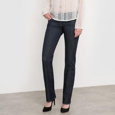Regular Straight Jeans Regular Straight Jeans KAPORAL 5
