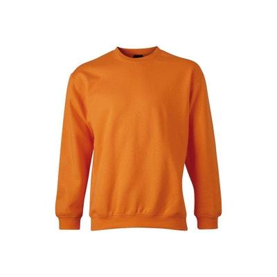 24e3513f84e39 Champion sweatshirt en solde   La Redoute