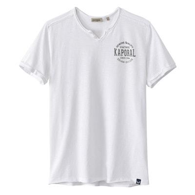 Tokoa T-Shirt KAPORAL 5