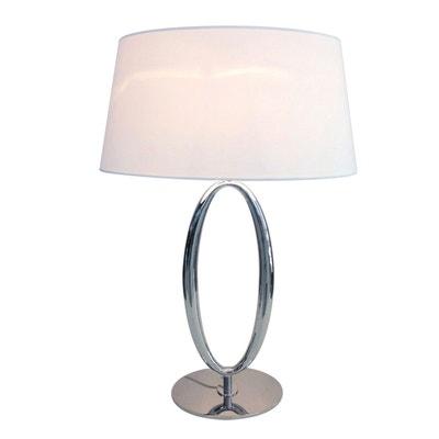 55La Mobile Lampespage Lampespage Mobile 55La Redoute Lampespage Redoute wOP0kn8