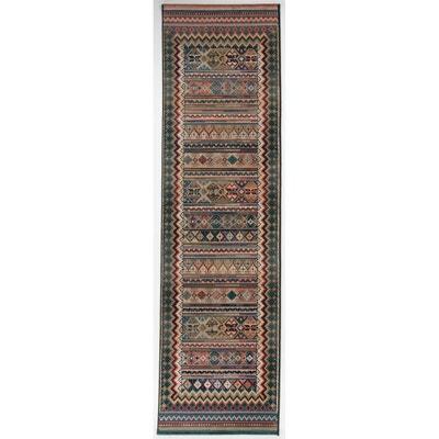 Tapis GABIRO Multi - tapis couloir Tapis GABIRO Multi - tapis couloir THEKO