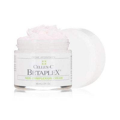 Betaplex - Crème Revelation Beaute - New Complexion Cream 60 Ml CELLEX-C