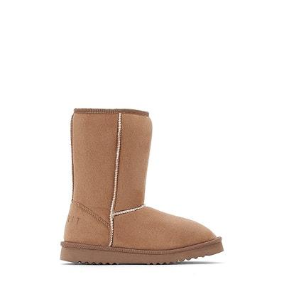 Uma Classic Boots Uma Classic Boots ESPRIT