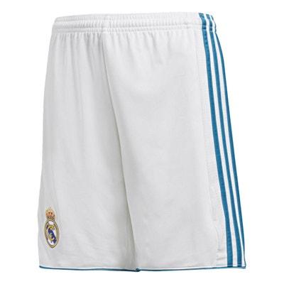 Vetement Real Madrid solde