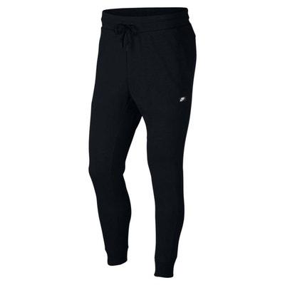 Nike Redoute En Jogging Jogging Nike En SoldeLa ymNnwv8OP0