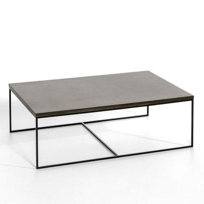 Table basse Auralda, grande taille Table basse Auralda, grande taille AM.PM.