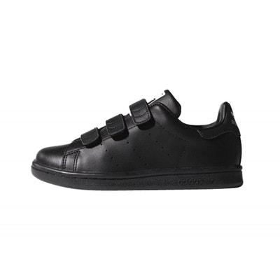 Chaussure Stan Smith adidas Originals