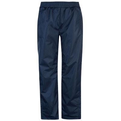 Pantalon imperméable taille élasique SLAZENGER e42fd1378665