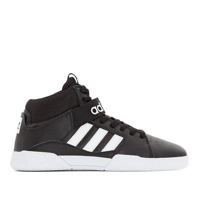 Adidas La Redoute En Plimcana Mid Solde wURS1q