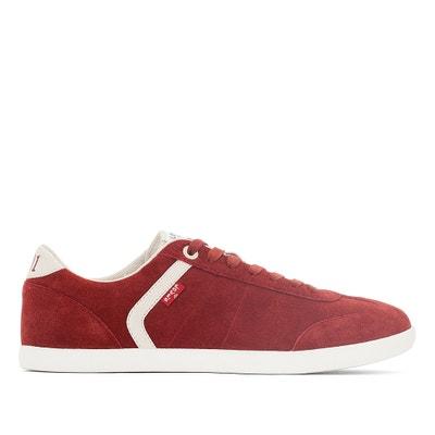 """Sneakers """"Loch"""" Sneakers """"Loch"""" LEVI'S"""