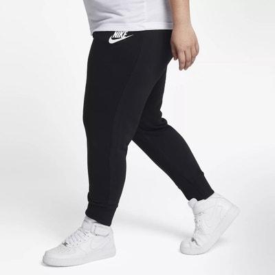Pantaloni da jogging NIKE