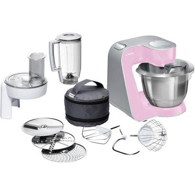 Robot Kitchen Machine MUM58K20 1000 W Robot Kitchen Machine MUM58K20 1000 W BOSCH