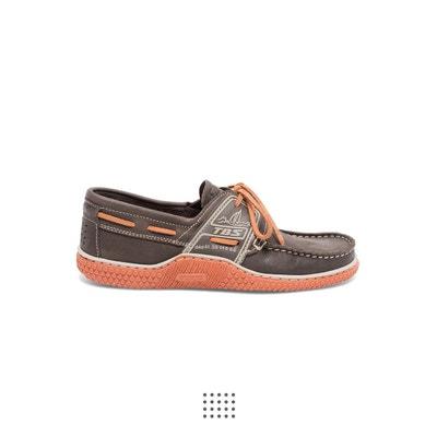 86072756c2eb3 Chaussures homme Tbs en solde   La Redoute