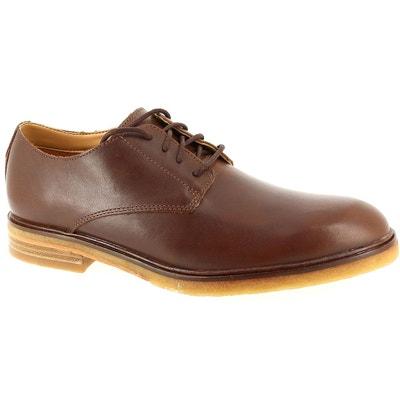 Chaussures à Lacets Clarks Clarkdale Moon CLARKS c383809b0b27
