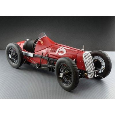 Maquette de voiture : Fiat 806 Grand Prix Maquette de voiture : Fiat 806 Grand Prix ITALERI