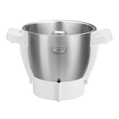 Mengkom voor keukenrobot Companion XF380E11 MOULINEX