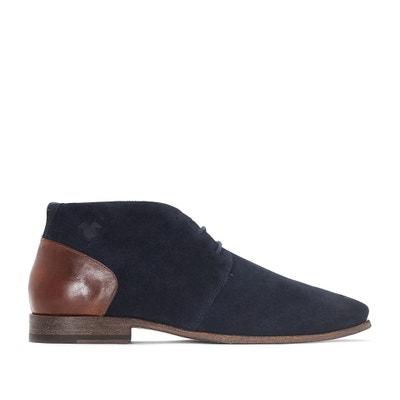 Sarran Boots KOST