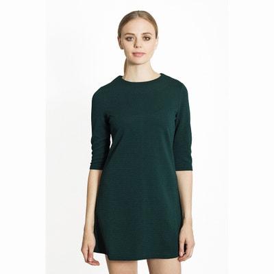 Short Dress Short Dress MIGLE+ME