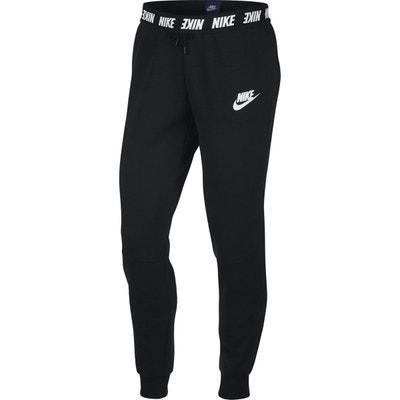 Jogging Nike femme en solde   La Redoute ac51f179e7ff