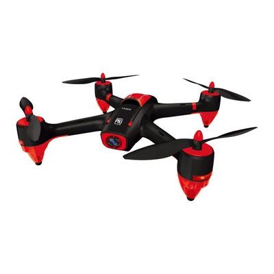 Drone PNJ R-Falcon PNJ