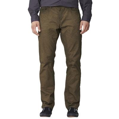 Pantalon longueur 34 S OLIVER