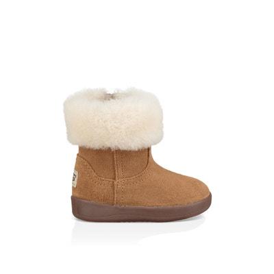 Boots JORIE II Boots JORIE II UGG