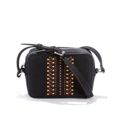 Handtasche, Ethno-Motiv La Redoute Collections