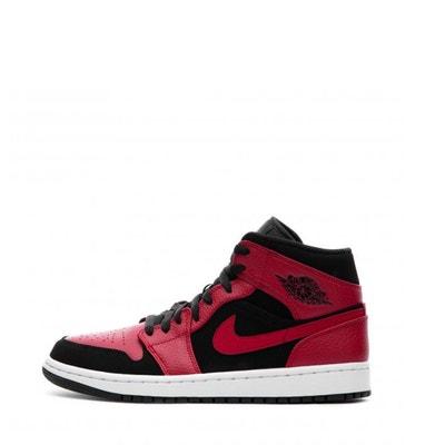 41psnq0 La Nike Solde Redoute Homme En Chaussures WUSnCnqwf