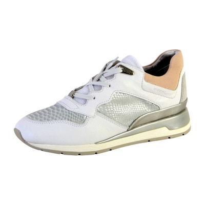 4934af084d1e Solde Geox Redoute En Femme La Chaussures q5A4tWn