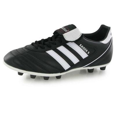 Redoute Adidas De Solde Foot La En Chaussures qwfxgaWg