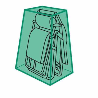 Housse, protection de jardin | La Redoute