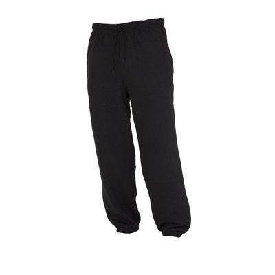 Pantalon de jogging, baggy FLOSO
