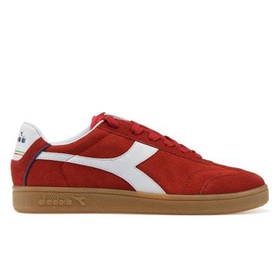 En Redoute Homme Diadora La Chaussures Solde qwUPaHS