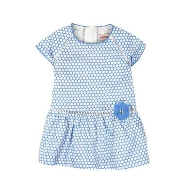 Vêtement bébé fille (page 54)  La Redoute 88cb735f392