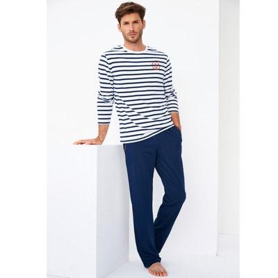 Pyjama La Redoute Collections