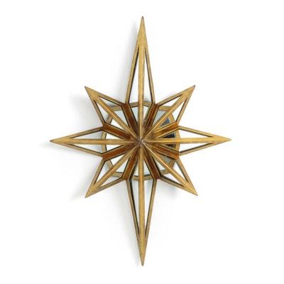 Spiegel Centaurus in Sternform Spiegel Centaurus in Sternform AM.PM.