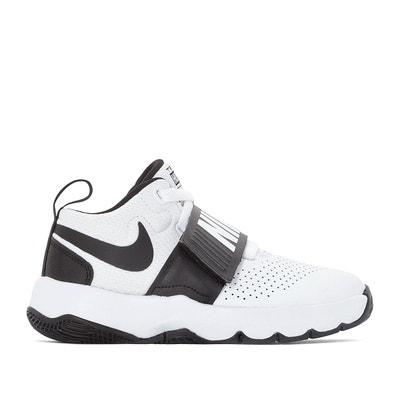 Baskets Nike wXXUvOq Ans Redoute Chaussures La Garçon 16 3 Enfant dwwxAz