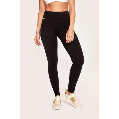 Legging de sport Taille Haute LIVY Legging de sport Taille Haute LIVY LOLE 11bfe84439cd