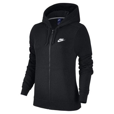 Sweat zippé à capuche Sportswear Sweat zippé à capuche Sportswear NIKE 23cd1167c45e