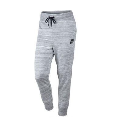 Pantalon de survêtement Nike Sportswear Advance 15 - 837462-100 NIKE 637e8901cefa