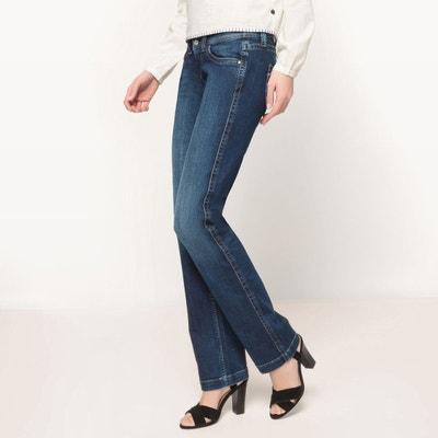 ca8820e9ef6e9 Vêtement femme pas cher - La Redoute Outlet Pepe jeans en solde   La ...