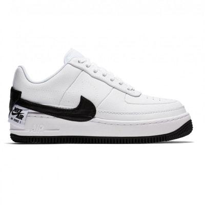 En Redoute La Solde Nike Chaussures Femme Txwnnf0z qEPIqwX