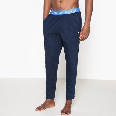 Pantalon de pyjama, coton POLO RALPH LAUREN