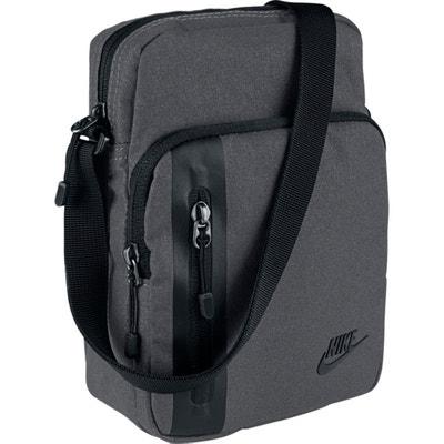 NK Tech Small Items Cross Body Bag NIKE