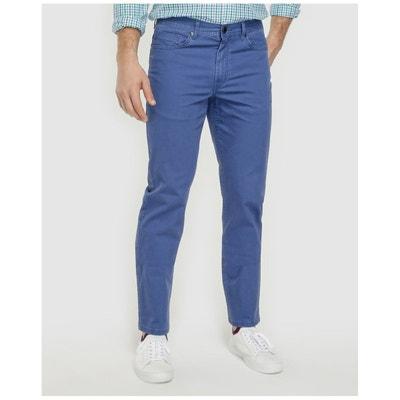 Pantalon cinq poches regular DUSTIN 5758e34003b